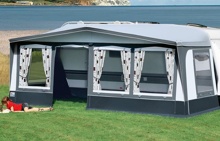 caravancenterbronn. Black Bedroom Furniture Sets. Home Design Ideas